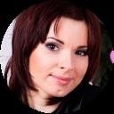 Дарья Кошта