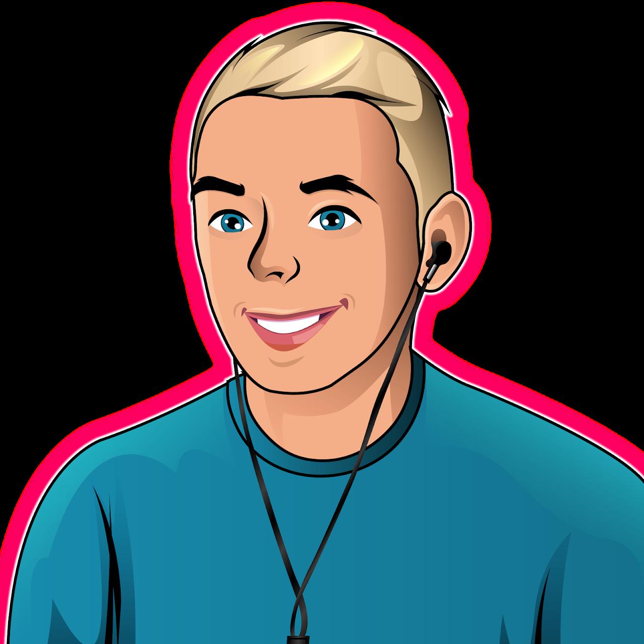 Roller.TS