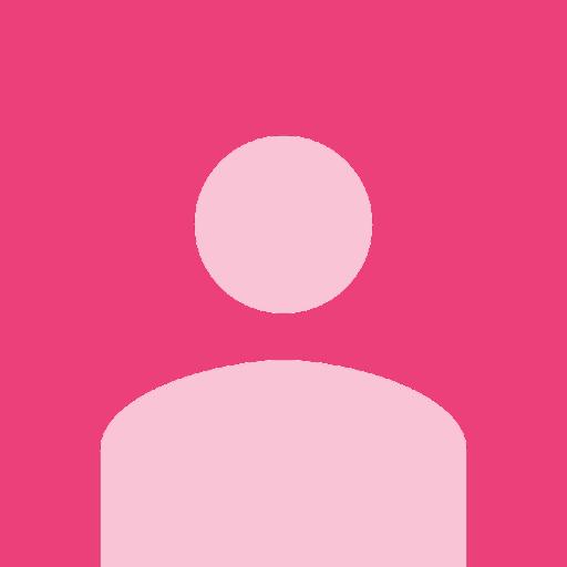 Joslyn Rice