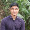 Zahidur Rahman Razin