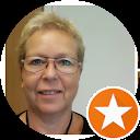Birgitta Landahl