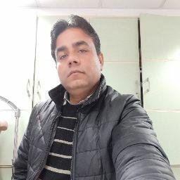 Shahzad alam