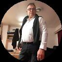 Philippe Bardoul