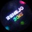 Renejo 2015
