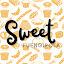 sweet Fuengirola