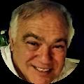 Mike Dioguardi