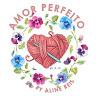 Aline dos Reis Ferreira Pereira