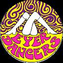 Meyer Dancers