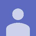Soham Jadav