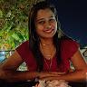 Ashwini Kamadi
