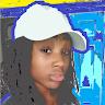Hooper 23's profile image