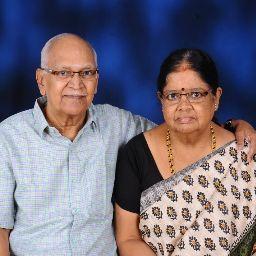 Nagaraja Rao Apkari