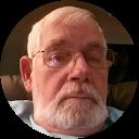 Photo of Jim POWELL