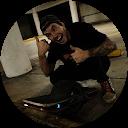 Kyle H. Avatar