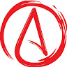 AnaniM One News
