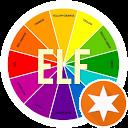 """ELF """"Lee"""""""