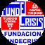 Fundecrisis Fundación