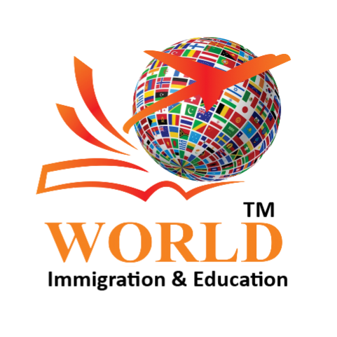 World Immigration and Education Consultancy