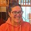 Thunderstrike2000