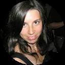 Rachel Haab (Rachou68)