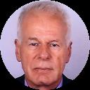 Gerrit Munneke