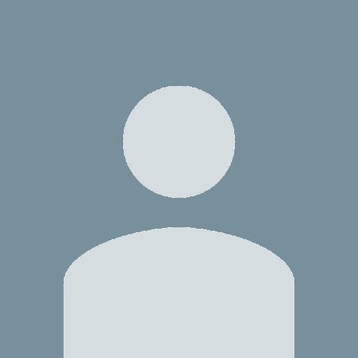 Rosmary Barahona's avatar