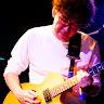 Hiroshi Yamato / dropcontrol