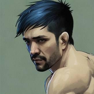 Николай Кононенко picture