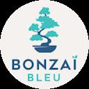 Bonzaï B.,WebMetric