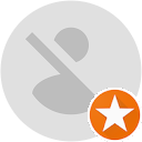 Cherokee Funding review by Mike Sonja (Spider)