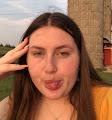 Isabel Buffington's profile image