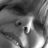 Jane Swannell Avatar