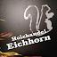 Holzhandel Eichhorn