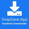 Save Snap's avatar