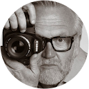 Peter E.,LiveWay