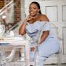 Kelisha Obua