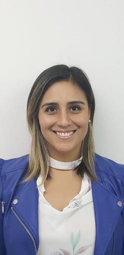 Diana M. Ramirez Guzman