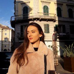 Ajša Hadžić picture