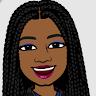 Kaycee La'faye Miles profile pic