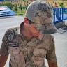 Abdullah Cankurt Profil Resmi