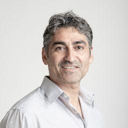 Gerard Salto