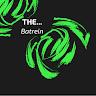 BatreiN Profil Resmi