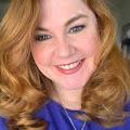 Tracy Tutt's profile image