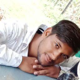 Ranveer Kumar
