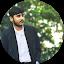 55_Sourya Mukherjee_XI_COMMERCE