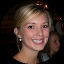 Kylie Johnsen