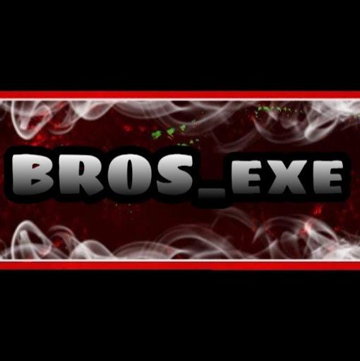 BROS_exe