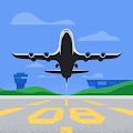 Melissa Mulligan's profile image