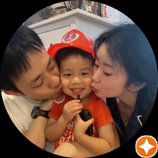 Russell Leung
