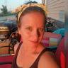 Jessica Kirkpatrick's profile image